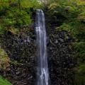 Photos: 玉簾の滝