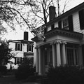 Greek Revival 5-16-14