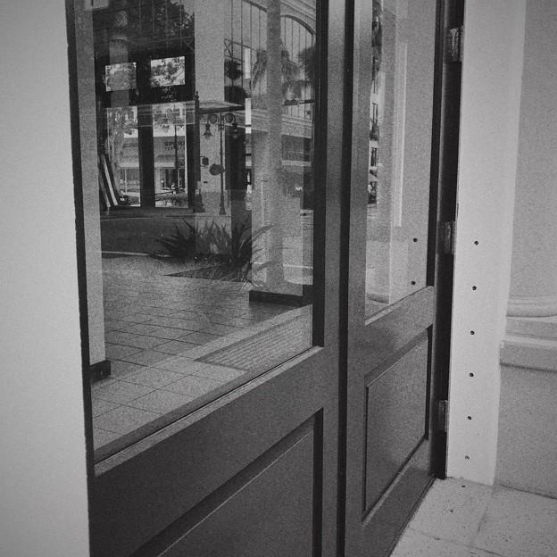 写真: The Reflections 1-28-18