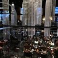 写真: Morimoto Asia Restaurant 8-19-18
