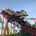 Slinky Dog Dash 8-21-18