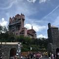 Tower of Terror 8-21-18