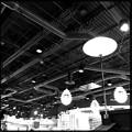 写真: Pop Century Resort 8-23-18