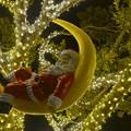 Photos: Santa I 12-8-18