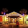 Photos: Tin City Xmas 1 12-13-18