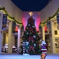 White Christmas 12-13-18