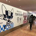 Photos: Welcome to TOKYO 2019-1-10