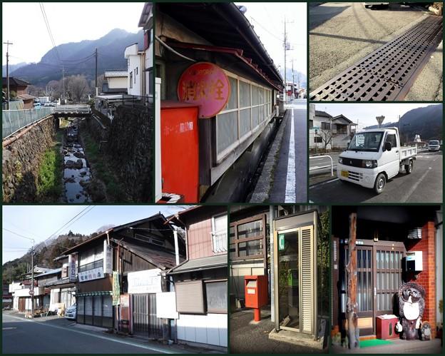 横川 2019-1-12
