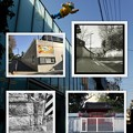 Photos: 南麻布の大使館 2019-1-17