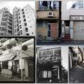 Photos: 南麻布って 2019-1-17