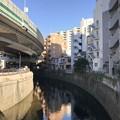 Photos: 古川橋 1-18-19