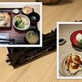 Photos: 夕ご飯 2019-1-19