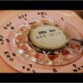 「第142回モノコン」666-3417