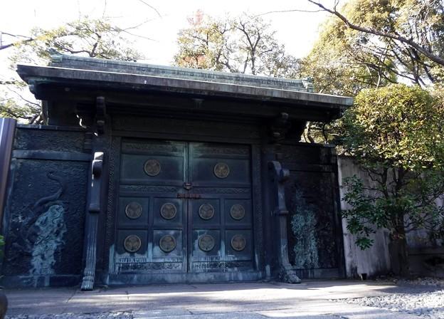 徳川家 2019-1-24