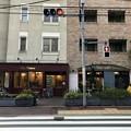 Photos: 麻布製パン 2019-1-26