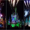Photos: Celebrate! Tokyo Disneyland 2019-1-27