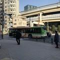 都バス 2019-1-30