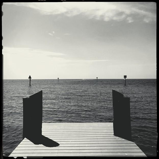 Key Largo 6-8-19