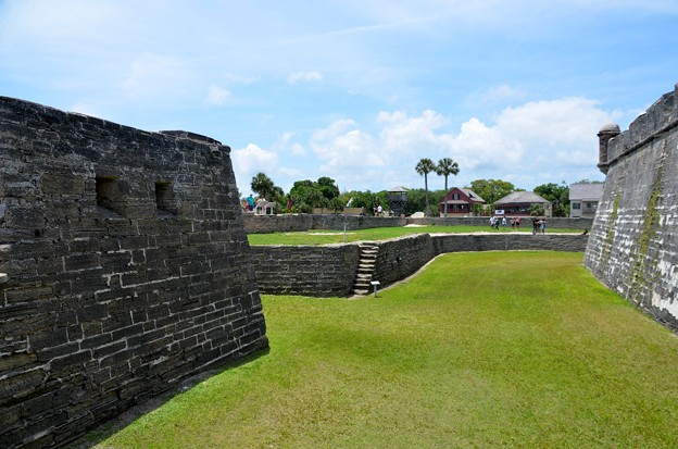 The Walls 5-11-19