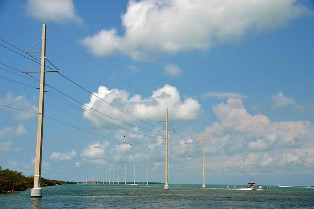 Powerlines 6-8-19