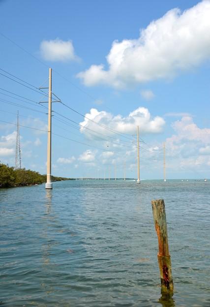 The Gulf Side 6-8-19