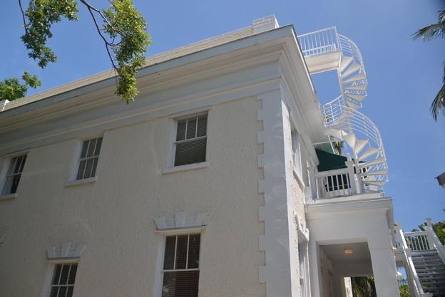 Photos: Weatherstation Inn 6-8-19