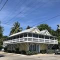 Photos: The House with the Veranda 6-8-19