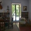 Writing Room 6-8-19