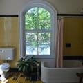 Photos: Hemingway's Bathroom 6-8-19