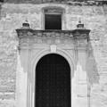 The Church Doors 5-11-19