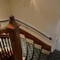 Photos: Staircase 5-11-19