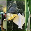 Photos: Kermit Key Lime Shoppe 6-8-19