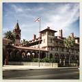 Photos: Ponce de Leon Hotel 5-11-19