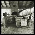 Blacksmith 6-9-19