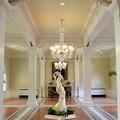 Photos: Hallway 5-11-19