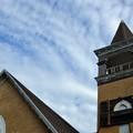 Trinity United Methodist Church 5-12-19
