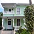 Photos: Liberty Manor House 5-12-19