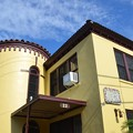 Tifany House 5-12-19