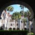 Photos: Courtyard 5-11-19