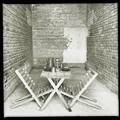 Dining Room 6-9-19