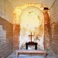 Photos: Chapel 6-9-19