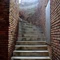 To Upstairs 6-9-19