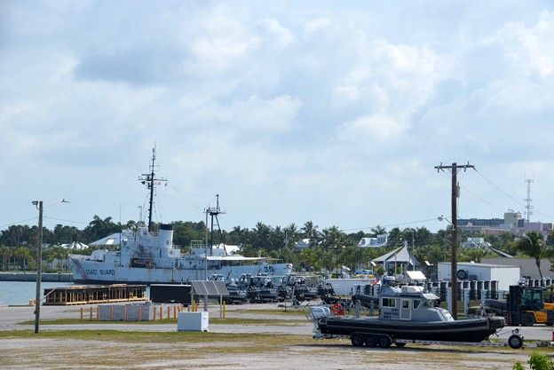 Coast Guard 6-9-19