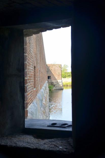 Windows and Walls 6-9-19