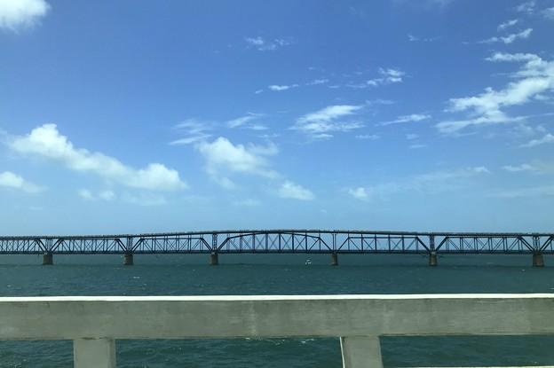 Old Rail Bridge 6-9-19