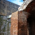 Photos: The Brick and the Concrete 6-9-19