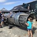 Photos: Jet Engine 11-3-19