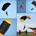 Photos: SOCOM Para-Commandos 11-3-19