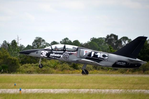 L39 Landing 11-3-19