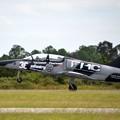 Photos: L39 Landing 11-3-19